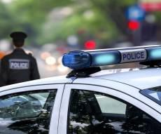 """3.5 מיליון דולר פיצוי למשפחת גבר שנורה ע""""י שוטרים"""
