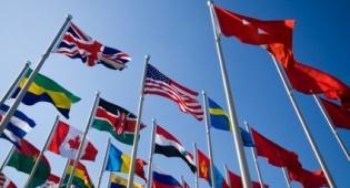 ועידת פריז תפתח: 72 מדינות נגד טראמפ