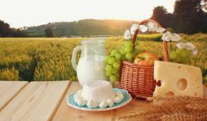 מה אתם באמת יודעים על חלב?  6 מיתוסים