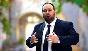 פרשת 'וירא' עם הרב צבי הורביץ • צפו