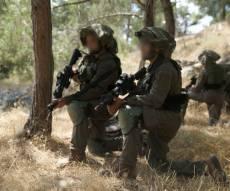 """""""אויב נעלם"""": כך ישראל נערכת לקרב בצפון"""