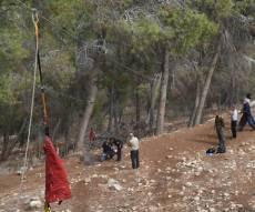 בן 43 גלש באומגה, נחבט בסלע - ונהרג