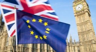 מהפך בבריטניה: הרוב רוצים להישאר באיחוד האירופי ותומכים במשאל עם נוסף