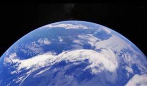 גוגל משיקה: אפליקציית גוגל ארת' החדשה