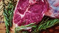 """דיברטיקוליטיס"""" או: חדשות רעות לחובבי הבשר האדום - מחקר: חדשות רעות לחובבי הבשר האדום"""