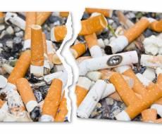 מכירים קרוב או חבר מכור לעישון? כך תעזרו לו