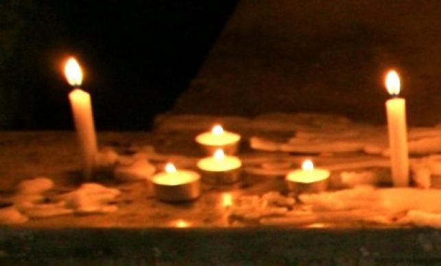 טרגדיה: חרדית התעלפה ונפטרה