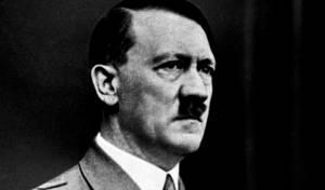 לא תאמינו: הסכום המטורף ששולם על פסל של היטלר