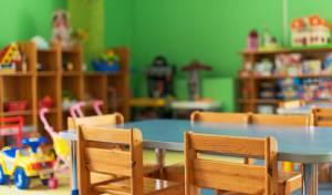 שעות לפתיחת הלימודים, מאות ילדות בלי גן
