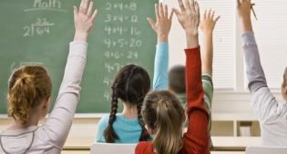 התחרותיות בכיתות הורסת את ילדינו