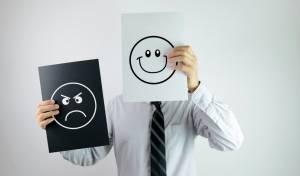 התנהגות פסיבית-אגרסיבית: מהי בדיוק?