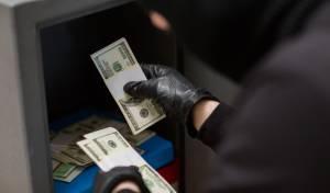 גנב כסף מכספות תיירים בבית המלון ונתפס