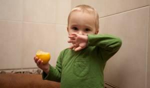 יש דרכים יעילות יותר מאכילת לימון.