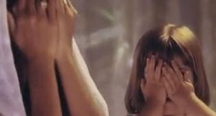 """צפו: כל כוכבי ש""""ס בקליפ הרשמי"""
