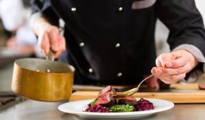 6 שפים חושפים מהו מרכיב החובה במטבח