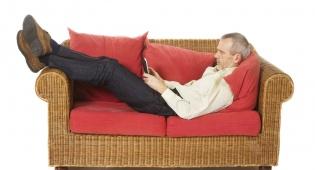 מחקר: חכמים משתעממים פחות ופעילים הרבה פחות