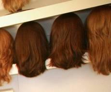 אילוסטרציה - הושבו כיסויי הראש לנשים שנעצרו בגרמניה