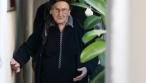 צפו: הירושה שגב' ברגמן קיבלה מ'המגיד'