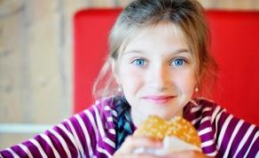 מה מורחים על הלחם? שאלה טובה - 2 ממרחים מנצחים לסנדוויץ' של ארוחת עשר