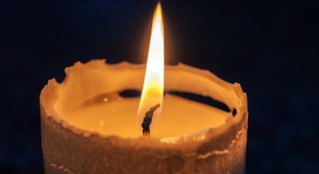 """לאחר פטירת הוריו: רבי אברהם לור ז""""ל"""