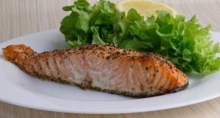 מחקר: ילד שאוכל דגים הוא ילד חכם יותר