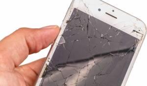 הרב דינר פסק: מותר לשבור אייפון של חברו