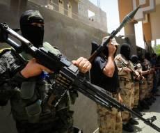 """חמאס נאלץ להבהיר: """"אנחנו לא נגד יהודים"""""""