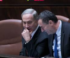 דבריו של כץ, היום - הרפורמה של ישראל כץ שתאיץ חילולי שבת