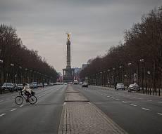 """ברלין - תלמיד יהודי הותקף: """"היטלר היה איש טוב"""""""