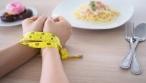 מרבית הדיאטות מסתיימות בעלייה במשקל העודף בחזרה