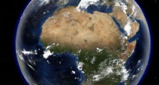 חיים על מאדים: מה חושבים גדולי ישראל?