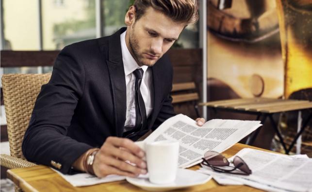 זה טוב מדי: מחקר מצא שקפה עוזר בשיכוך כאבים