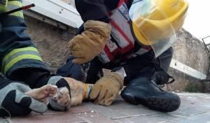 חילוץ החתול