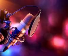 מריו חקשור בסינגל חדש: הכל עוד יסתדר