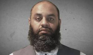 """""""אני מוסלמי ציוני"""": הסרטון שמכה גלים ברשת"""