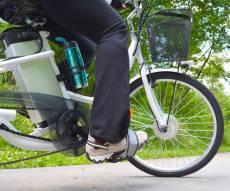 בית המשפט: אופניים חשמליים הם כמו אופנוע