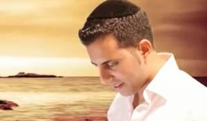 אלעד שער מחדש את שירו: הוציאה ממסגר נפשי