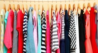 אם הבגד לא מרגש, היפני לא ישאיר אותו בארון - היפטרו מבגדים שלא מרגשים אתכם