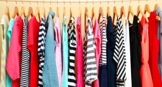 השיטה היפנית: היפטרו מבגדים שלא מרגשים אתכם