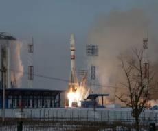 טעות בתכנות טיל בשווי מעל 45 מיליון דולר