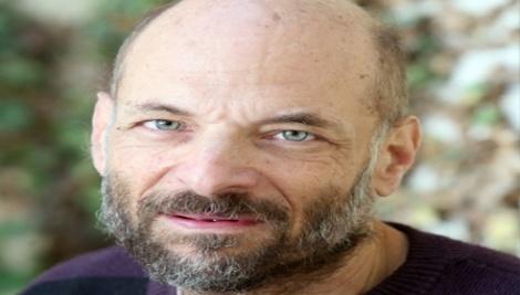 """משה נגבי ז""""ל - לאחר מחלה קשה: מת העיתונאי משה נגבי"""