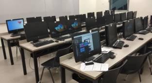 לימודי הנדסה לבנות בסמינר שהוכיח הצלחות