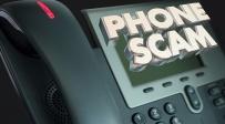 שיחת הטלפון שיכולה לעלות לכם המון כסף