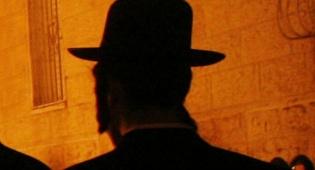 אילוסטרציה - בלי הפגנות אלימות: העריק מויז'ניץ ישוחרר