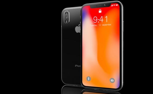 בשל מכירות חלשות: אפל תפסיק לייצר את האייפון X