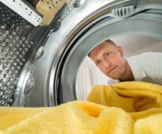 כמה דברים שחשוב לדעת לפני שבוחרים מכונת כביסה - בחנו את עצמכם: כיצד בוחרים מכונת כביסה?