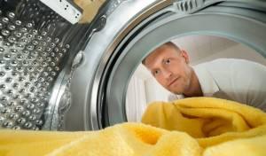 כמה דברים שחשוב לדעת לפני שבוחרים מכונת כביסה