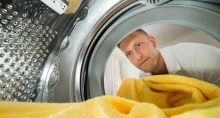 בחנו את עצמכם: כיצד בוחרים נכון מכונת כביסה?