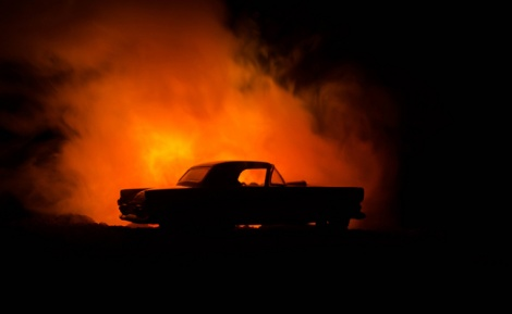 הסוף להפסקת האש? - כ-100 הרוגים בפיצוץ מכונית תופת בסוריה