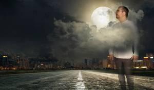 """לירן אלקובי בסינגל חדש: """"הולך ונעלם"""""""
